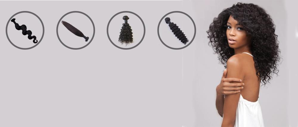 Wholesale Hair Extensions Wholesale Hair Distributor
