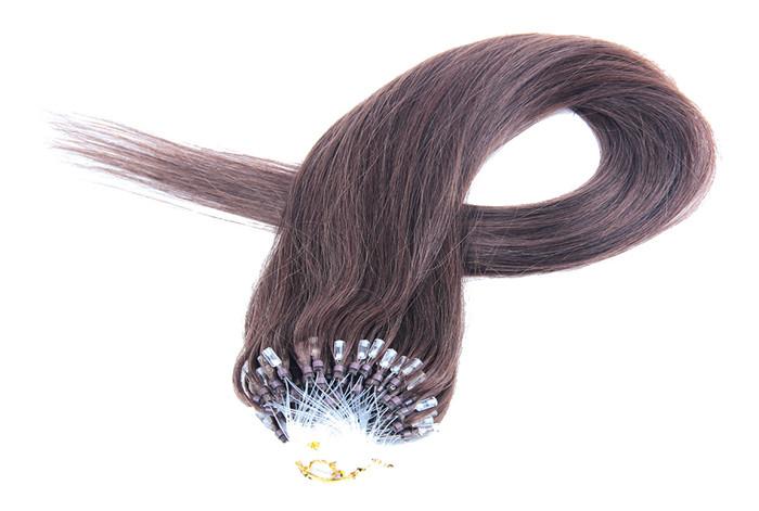 Buy Cheap Micro Loop Hair Extensions