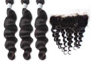 wholesale hair weave supplier