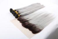 wholesale gray hair